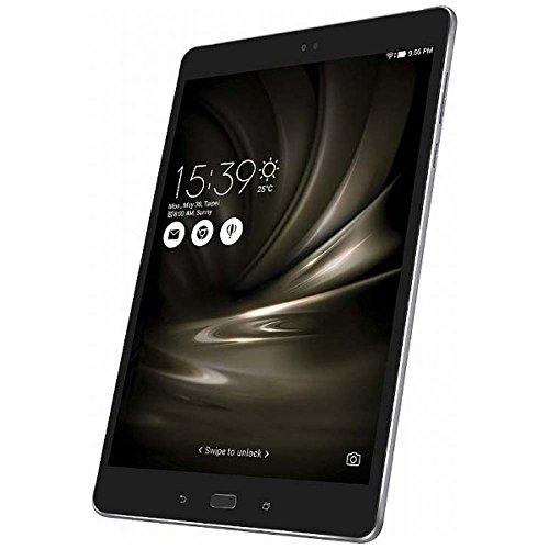 ASUS(エイスース)『ZenPad3S10(Z500KL)』