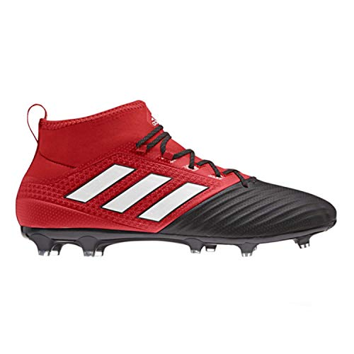 Adidas Performance Ace 17.2