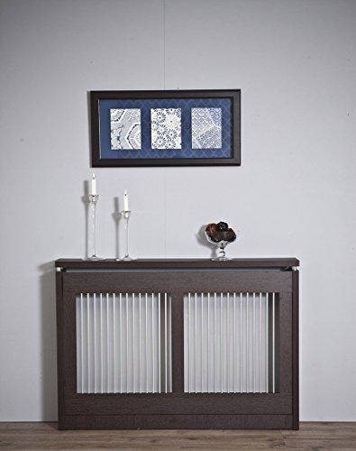 TOP KIT   Cubre radiador Cristian 3120 x