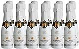 Brut Dargent Ice Chardonnay Sekt (12 x 0.2 l)