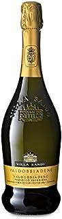 Villa Sandi Valdobbiadene Prosecco Superiore DOCG Extra Dry NV, Sparkling Wine