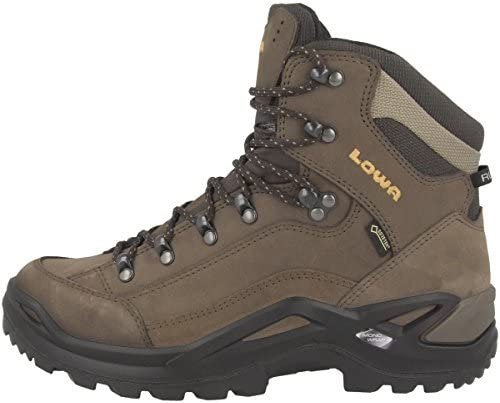 Top 10 Best lowa mens hiking boots
