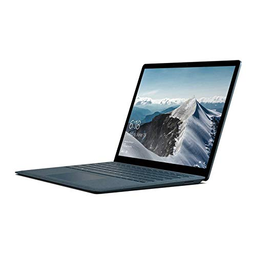 Compare Microsoft Surface LQP-00001 vs other laptops
