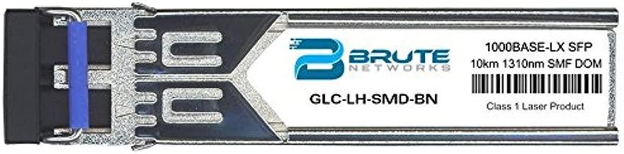 Best glc lh smd price Reviews