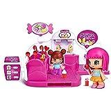 Splash Toys- PINYPON MAGASIN DE BONBONONES (Splashtoys 32015)