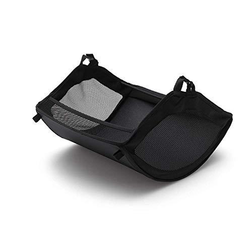 Bugaboo Cameleon 3 Plus Underseat Basket, Schwarz