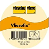 Javi Vliesofix von Freudenberg 1m x 0