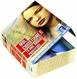 Moi Christiane F. : coffret collector 1 DVD + Livre