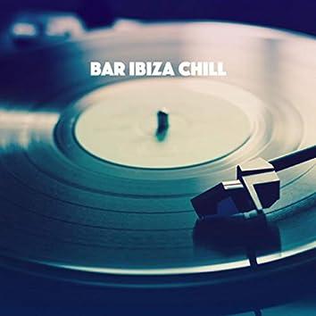Bar Ibiza Chill