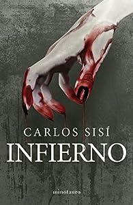 Infierno nº 3 par Carlos Sisí