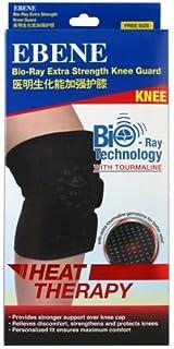 Ebene Bio-Ray Extra Strength Knee Guard, 1ct