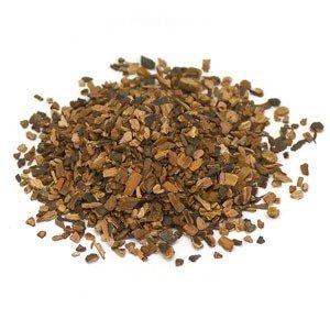Sarsaparilla Root C/S (Mexican) Wildcrafted - 1 lb