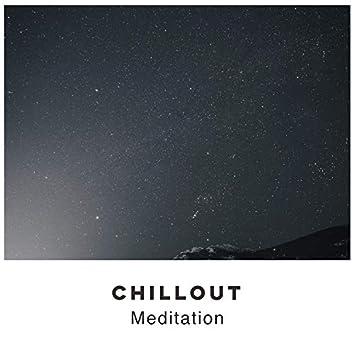 # Chillout Meditation
