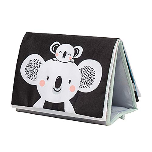 Product Image of the Taf Toys Koala Activity Book