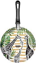 Tramontina 24 cm Frying Pan Non-stick Vivacor
