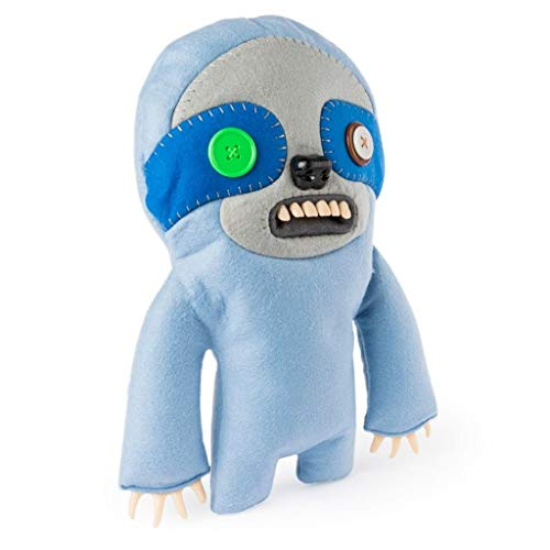 Fuggler - Funny Ugly Monster 12