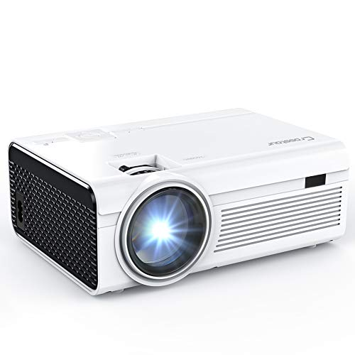 Top 10 Best Projector With Laptop Usbs 2020 – Bestgamingpro