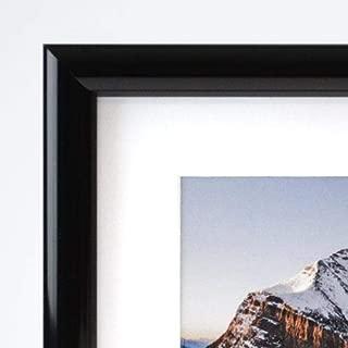 Best 30 x 43 frame Reviews