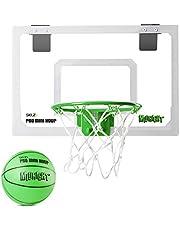 Sklz Pro Mini aro de baloncesto