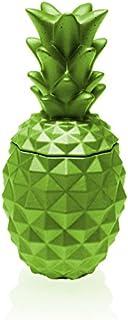 Cire Candellana Bougies Bougie Parfum: Orient Bois Medium