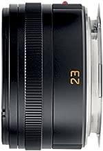 Leica 011-081 Summicron-T 23/f2 ASPH Lens