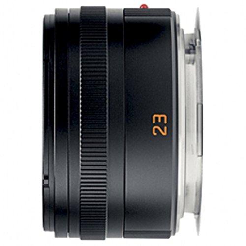 Leica 23 mm/F 2.0 SUMMICRON T ASPH-Objektiv (Leica T-Anschluss,Autofocus)
