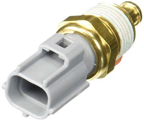 Motorcraft DY-1144 Coolant Temperature Sensor