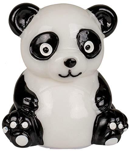 Panda Lipgloss ca. 1,5 g