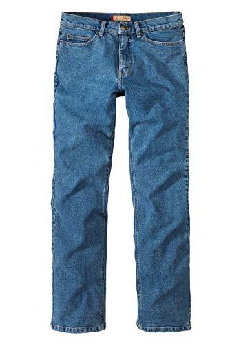 Paddocks Jeans Hose Ranger, 253 - 46.43, stone washed, W46 L30