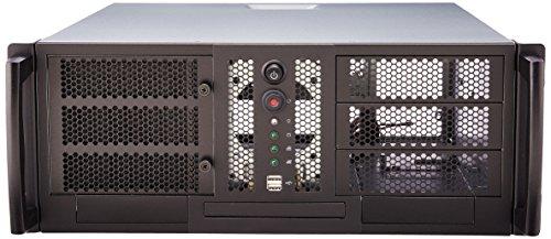 rack mount computer case - 6