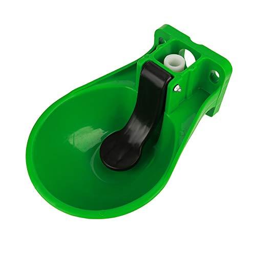 Pssopp waterkom Potbar automatisch voor Bevitore voor Bevitore van kunststof Depression-waterverdeler waterdispenser voor water Potbar touch-schakelaar ventiel