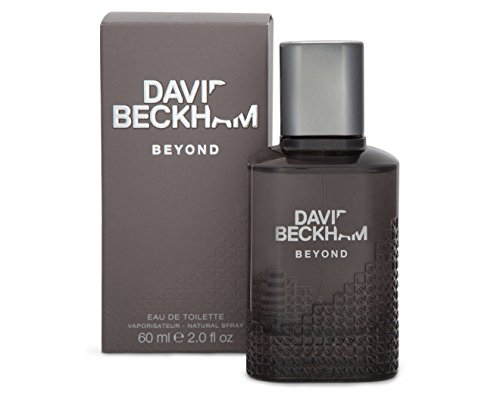 David Beckham parfum, 30 ml