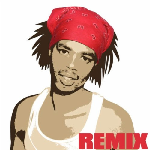 antoine dodson bed intruder song free mp3