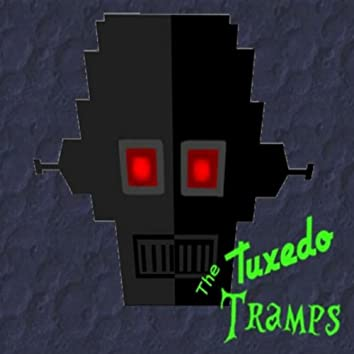 The Tuxedo Tramps