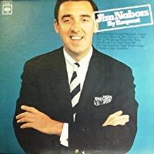 Jim Nabors By Request