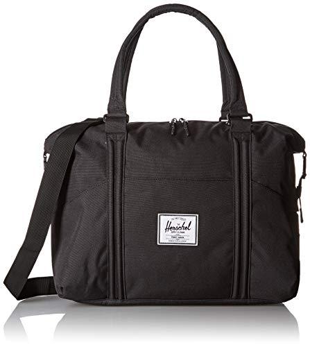 Herschel Baby Strand Sprout Shoulder Bag, Black, One Size