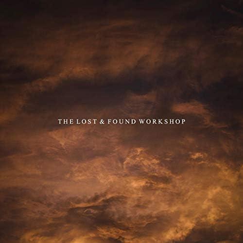 The Lost & Found Workshop