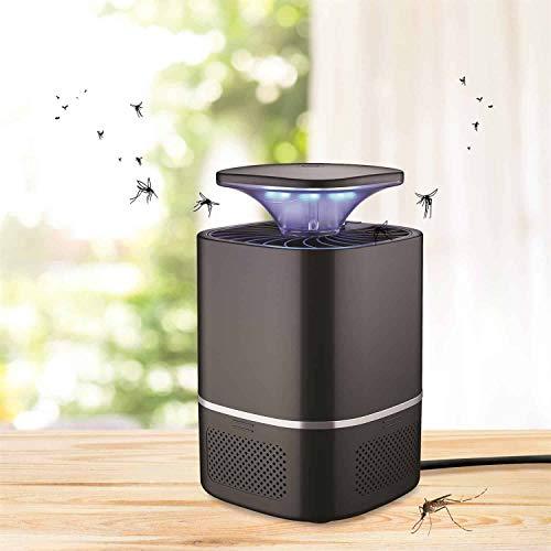 Je Busche UNE Idee - Trampa para Mosquitos