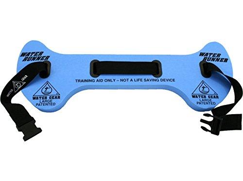 water aerobics gear - 6