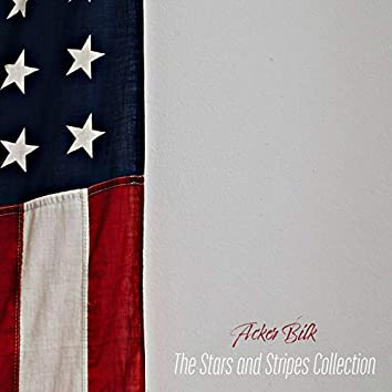 Acker Bilk: The Stars and Stripes Collection