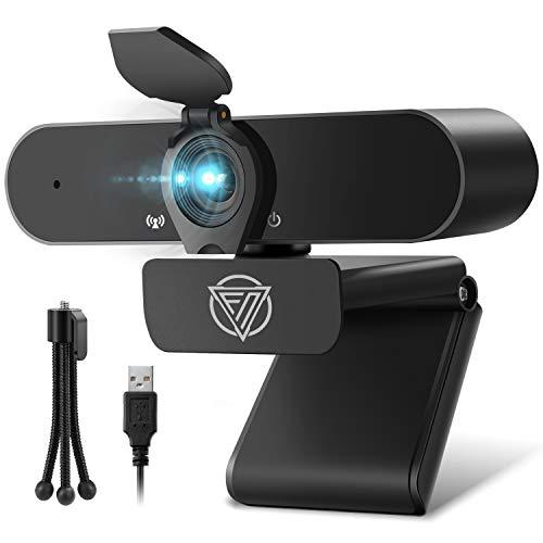Best hd camera for skype readies