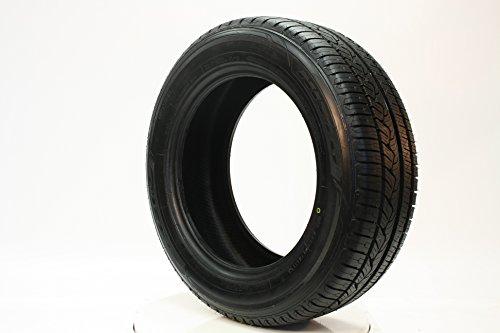 Nitto NT421Q all_ Season Radial Tire-235/50R19 103V