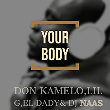 Your Body