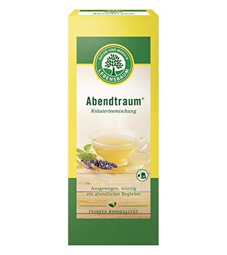 Lebensbaum Abendtraum, 4er Pack (4 x 30 g)