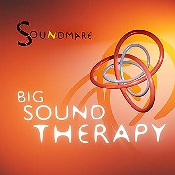 Big Sound Therapy