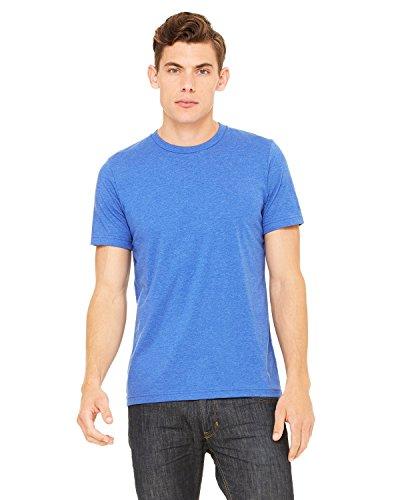 Bella Canvas Unisex Shirt