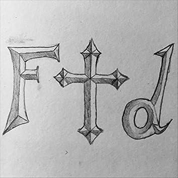 Fight the Devil - EP