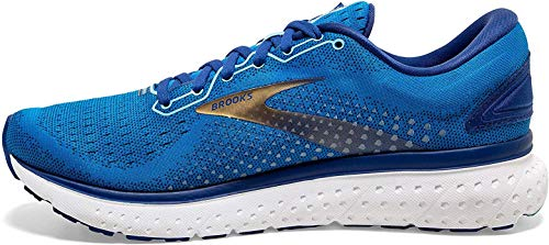 Brooks Glycerin 18 Running Shoes