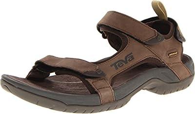 99342d8361c7 Top 80 Hiking Sandals 2019