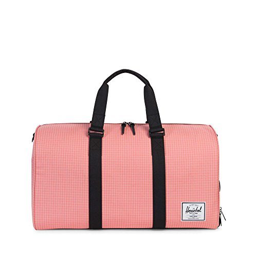 Herschel Luggage & Apparel child code 10026-01580-OS